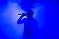 2014333220849 2014-11-29 Sunshine Live - Die 90er Live on Stage - Sven - 1D X - 0502 - DV3P5501 mod.jpg