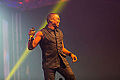 2014333222833 2014-11-29 Sunshine Live - Die 90er Live on Stage - Sven - 1D X - 0643 - DV3P5642 mod.jpg