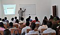 2014 10 23 Somali National University Re-opens (15591317096).jpg