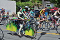 2014 Fremont Solstice cyclists 149.jpg