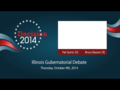 2014 Illinois gubernatorial general election debate.png