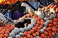 2014 Kürbisfestival - Jucker Farm (Juckerhof) 2014-10-31 15-10-17.JPG