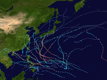 2014 Pacific typhoon season summary.png