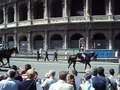 File:2014 Republic Day parade (Italy) 266.webm