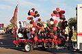 2014 Texas Tech homecoming IMG 3630 (15583804161).jpg
