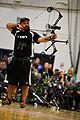 2014 Warriors Games 141001-A-YV246-072.jpg