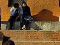 2015-03-08 Swayambhunath,Katmandu,Nepal,சுயம்புநாதர் கோயில்,スワヤンブナート DSCF4350.jpg