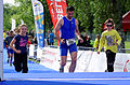2015-05-31 09-52-48 triathlon.jpg