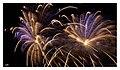 2015-08-22 FLAMMENDE STERNE - Feuerwerk von Philippinen 14.jpg