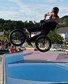2015-08-29 18-33-38 belfort-pool-party.jpg