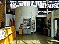 2015-Greenwich Heritage Centre, Woolwich 01.jpg