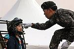 2015.10.5 지상군 페스티벌 Republic of Korea Army Festival 2015 (22374719918).jpg