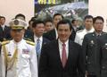 20150626 總統出席104年下半年陸海空軍將官晉任布達暨授階典禮 0m20s.png