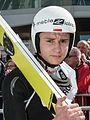 20150927 FIS Summer Grand Prix Hinzenbach 4557.jpg