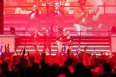 2015332213251 2015-11-28 Sunshine Live - Die 90er Live on Stage - Sven - 1D X - 0213 - DV3P7638 mod.jpg