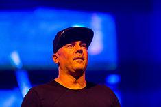 2015333023257 2015-11-28 Sunshine Live - Die 90er Live on Stage - Sven - 1D X - 1393 - DV3P8818 mod.jpg