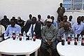 2015 01 07 Kismayo-3 (16415349432).jpg