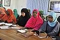 2015 06 11 Somali Female MPs' Workshop-4 (18708656831).jpg