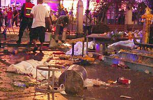2015 Bangkok bombing VOA.jpg