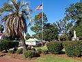 2015 Brooks County Skillet Festival 22.JPG