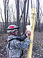 2015 Combined TEC Best Warrior Competition- Land Navigation 150427-A-DM336-982.jpg