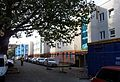 2015 London-Woolwich, Barnfield Estate 17.jpg