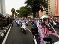 2015 National Day Parade, Kuala Lumpur AB1.JPG