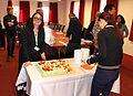 2015 WM CEE Meeting - Saturday 705.jpg