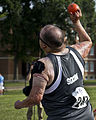 2015 Warrior Games from around the field 150623-Z-PA893-040.jpg