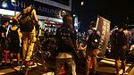 2016年華航空服員罷工事件 (27857156016).jpg