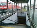 2016-01-13 Bahnhof Dresden Grenzstraße by DCB–1.jpg