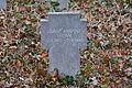 2016-03-12 GuentherZ (109) Asparn an der Zaya Friedhof Soldatenfriedhof Wehrmacht.JPG