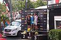 2016-08-14 Ironman 70.3 Germany 2016 by Olaf Kosinsky-80.jpg