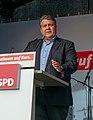 2016-09-02 SPD Wahlkampfabschluss Mecklenburg-Vorpommern-WAT 0238.jpg