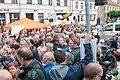 2016-09-03 CDU Wahlkampfabschluss Mecklenburg-Vorpommern-WAT 0710.jpg