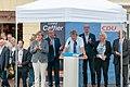 2016-09-03 CDU Wahlkampfabschluss Mecklenburg-Vorpommern-WAT 0833.jpg