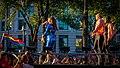 2016.06.11 Capital Pride Washington DC USA 06018 (27034793873).jpg