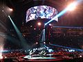 20160127 Muse at Brooklyn - Drones Tour42.jpg