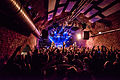 20160212 Bochum Symphonic Metal Nights Jaded Star 0041.jpg