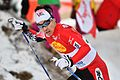 20161217 FIS WC NK Ramsau 8734.jpg