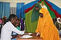 2016 25 Baidoa Lower House Election-2 (31117534581).jpg