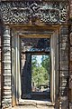 2016 Angkor, Pre Rup (15).jpg