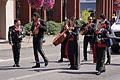 2016 Auburn Days Parade, 078.jpg