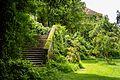 2016 Hofgarten (D-5-71-208-19).jpg
