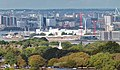 2016 London, Shooters Hill, view - 6.jpg