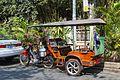 2016 Phnom Penh, Kambodżański tuk-tuk (01).jpg