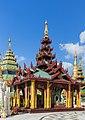 2016 Rangun, Pagoda Szwedagon (126).jpg
