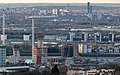 2016 Shooters Hill view of Woolwich 1.jpg