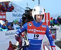 2017-02-04 Andrey Medvedev by Sandro Halank.jpg
