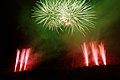 2017-07-13 22-39-52 feu-d-artifice-belfort.jpg